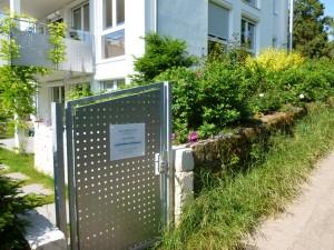 Gartentor-3-